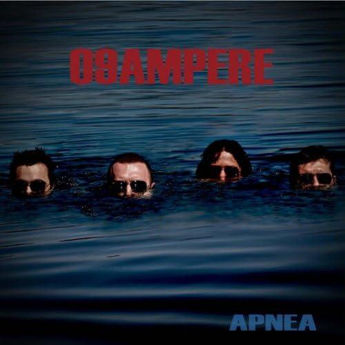 09 Ampere