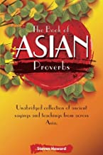 asian words of wisdom
