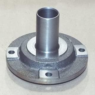 nv4500 bearing retainer