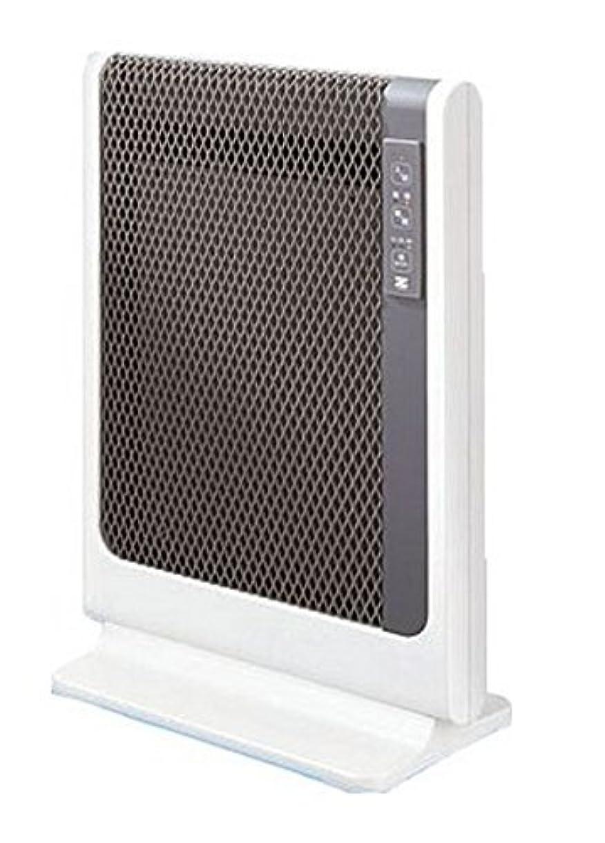 州入植者矢ゼンケン 遠赤外線暖房器 アーバンホット スリム RH-502M 遠赤外線ヒーター