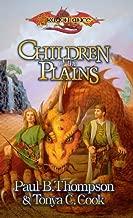 Best alan robertson children Reviews