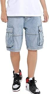 Best tomboy jeans co Reviews