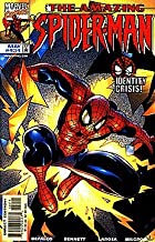 Amazing Spider-Man (1963 series) #434