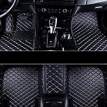 Suchergebnis Auf Für Fußmatten Mazda 6 Gj