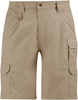 Propper Men's Tactical Short