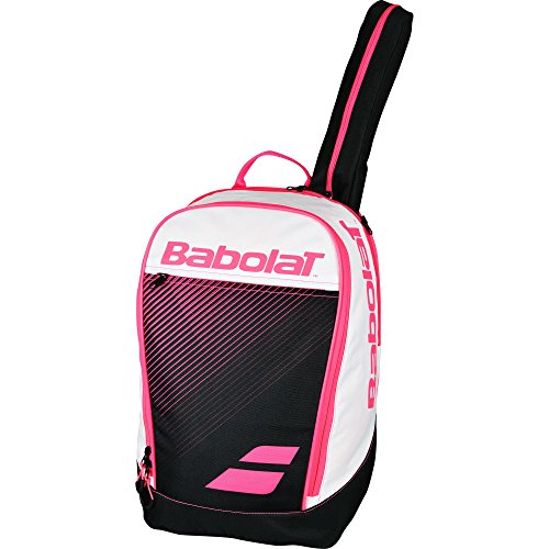 Babolat Classic Club Backpack