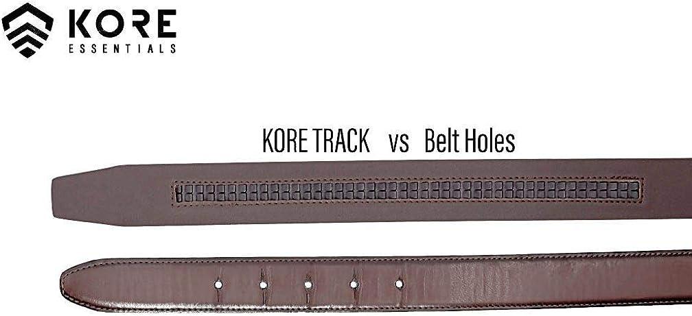 Kore Men S Nylon Web Track Belts Epic Alloy Buckle At Amazon Men S Clothing Store Kore essential gun belt vs. kore men s nylon web track belts epic alloy buckle