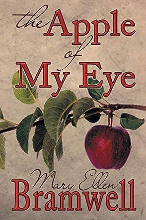The Apple of My Eye