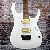 Ibanez JBM10FX PWM Jake Bowen · Guitarra eléctrica