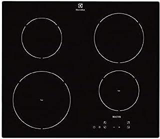 PIASTRE Interruttori monofluido 230v PIANO COTTURA FORNELLO ELECTROLUX ORIGINALE 3150788234