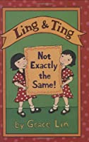 Ling & Ting (Ling and Ting)