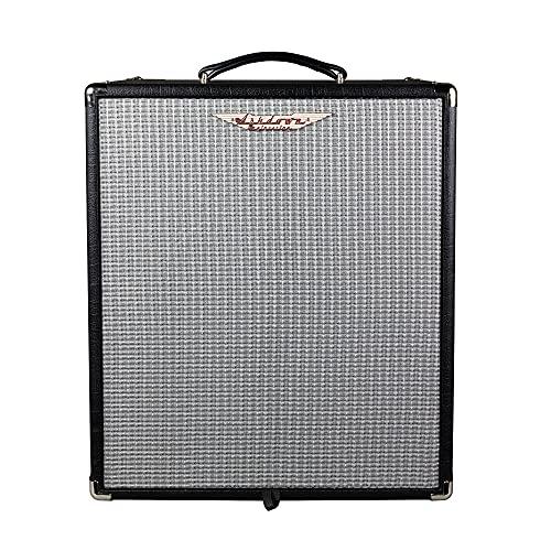 Ashdown Studio 210 2x10 Bass Amplifier Combo