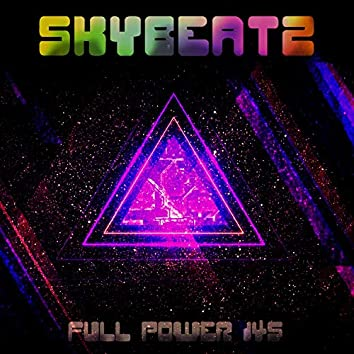 Full Power 145