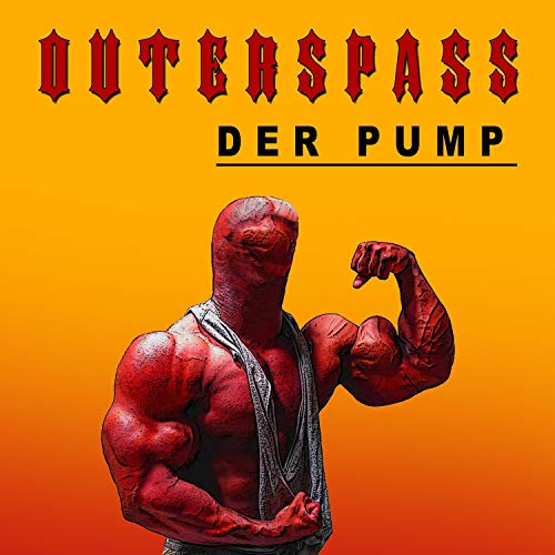 Der Pump [Explicit]