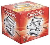 Imperia 20600 Nudelmaschine - 6