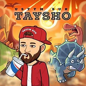 TAYSHO