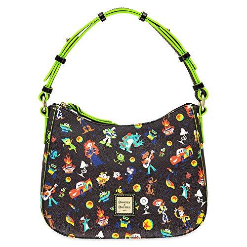 disney Pixar Hobo Bag by Dooney & Bourke -  It's In The Bag