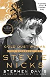 Gold Dust Woman: The Biography o...