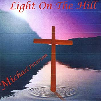 Light On the Hill