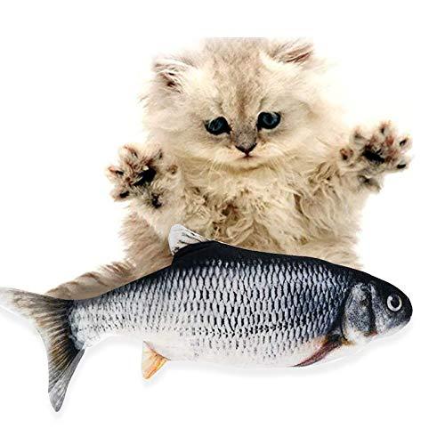 Ratones para Gatos Teledirigidos Marca xinpeng