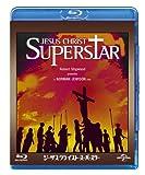 ジーザス・クライスト=スーパースター(1973)[Blu-ray/ブルーレイ]