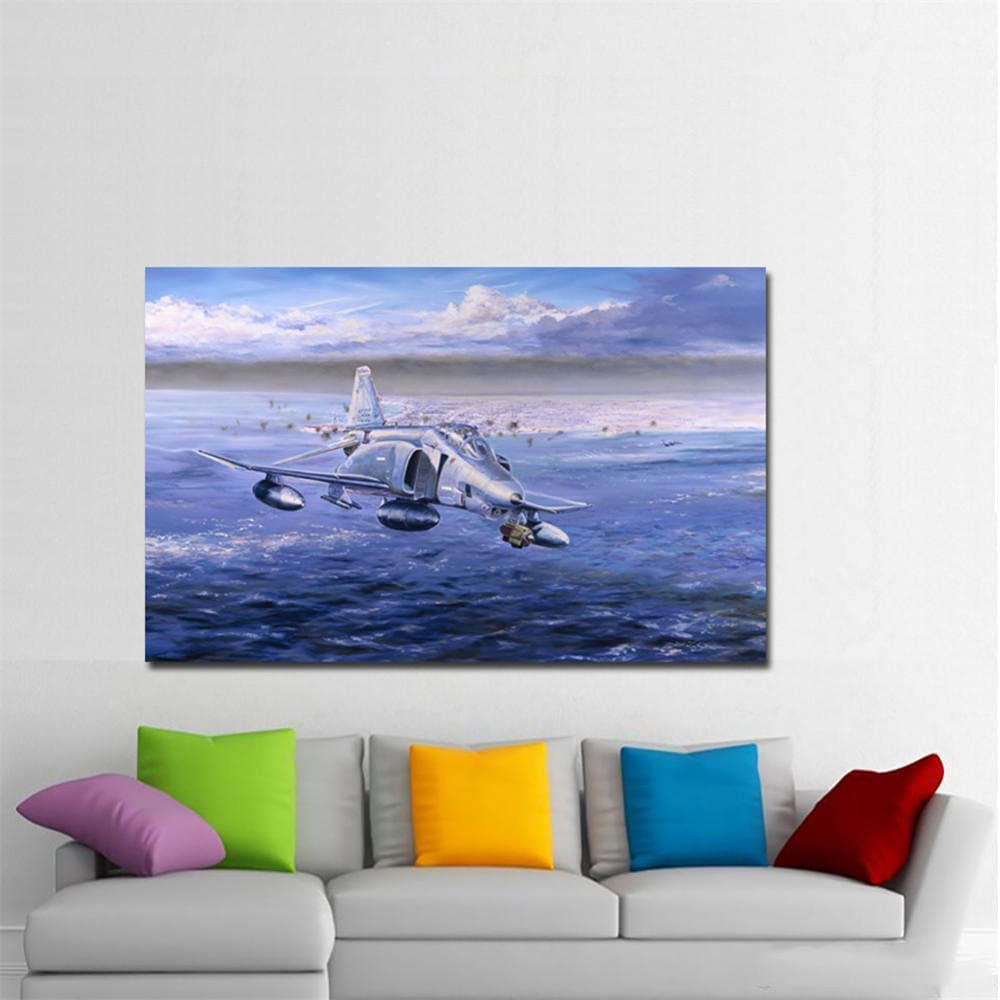 Diamond Painting Japan Maker New Cool Airplane Art K 5d Ranking TOP19