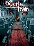 Death Train - Binario morto