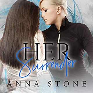 Her Surrender cover art