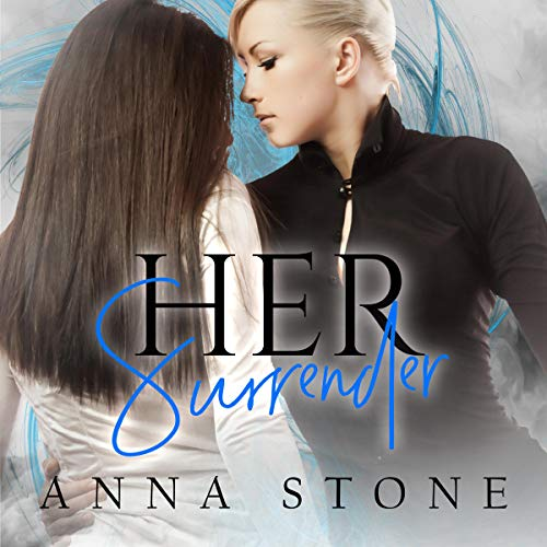 Her Surrender Titelbild