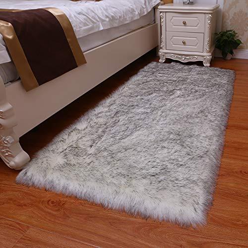 Qinqin666 Leicht zu reinigende Fußmatte Anti-Rutsch-Chemiefaser-Material Badezimmermatte Umweltschutz wasserdichte Auflage Badezimmer Steckdose