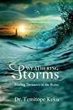 Weathering Storms: Finding Treasures in the Ruins