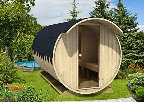 mit digitalem CON4 Regler f/ür Home Hotel Saunaraum Spa Dusche Bad Sauna EU Pbzydu Saunaofen 9KW Dampfbad Saunaofen mit Hochtemperaturschutzschalter