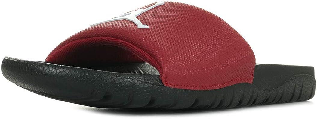 Nike Jordan Break, Chaussures de Plage & Piscine Homme
