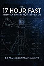 17 hour fast book