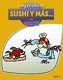 Sushi y más (Torpes 2.0)