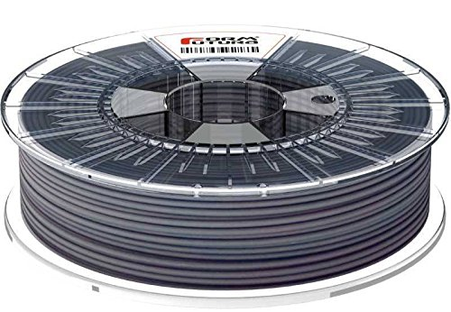 Formfutura 1.75mm ApolloX - Grey - 3D Printer Filament