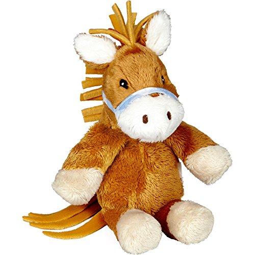 Die Spiegelburg 13976 Pony Sam mit Soundmodul Mein Kleiner Ponyhof