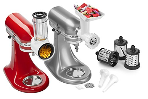 Power Grinder Parts & Accessories