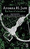 Les enquêtes de M. de Mortagne, bourreau, Tome 3 - Le tour d'abandon
