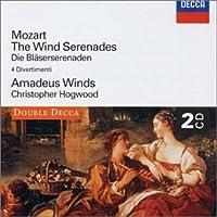 Wind Serenades (2008-09-16)