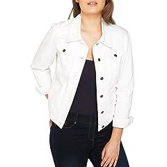 SS7 Womens Plus Size Hoody Jacket Sizes 16-30