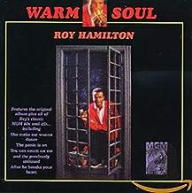 Warm Soul Plus