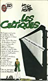 Celtiques corto maltese (Les) (BD Aventures et Fict) - Hugo Pratt