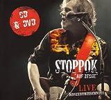 Songtexte von Stoppok - Auf Zeche