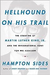 Hellhound On His Trail Kindle Edition