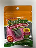 BUGGYBANDS Mosquito Repellent Band! Advanced...
