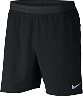 Nike Men's Flex Stride Running Shorts