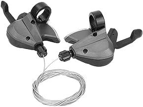 Sistemi di chiusura porte Qillu interruttore di contatto porte scorrevoli per auto camion furgone allarme blocco porte Kit interruttore dispositivo di blocco