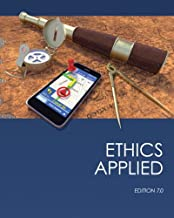 ethics applied edition 7.0