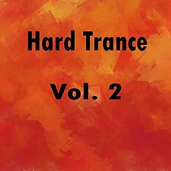 Hard Trance, Vol. 2